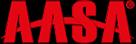 agustinalbacete – AASA