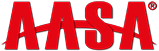 agustinalbacete - AASA